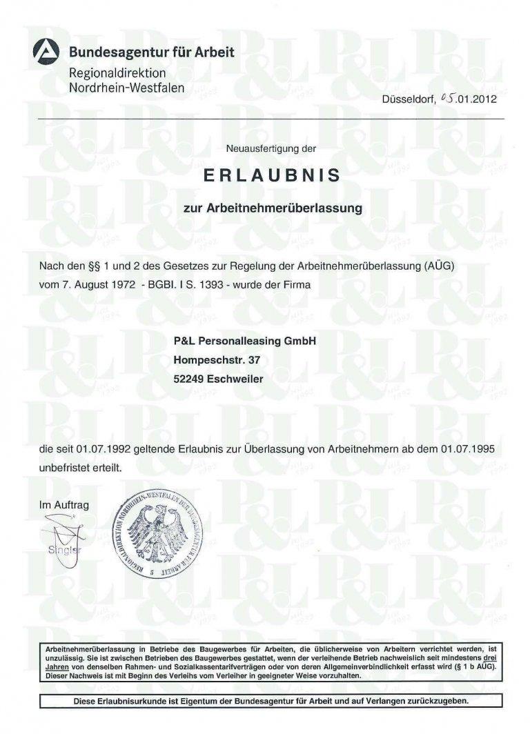 05_copyright-minimiert-pl-bescheinigung_bundesagentur-arbeitnehmnerueberlassung2012