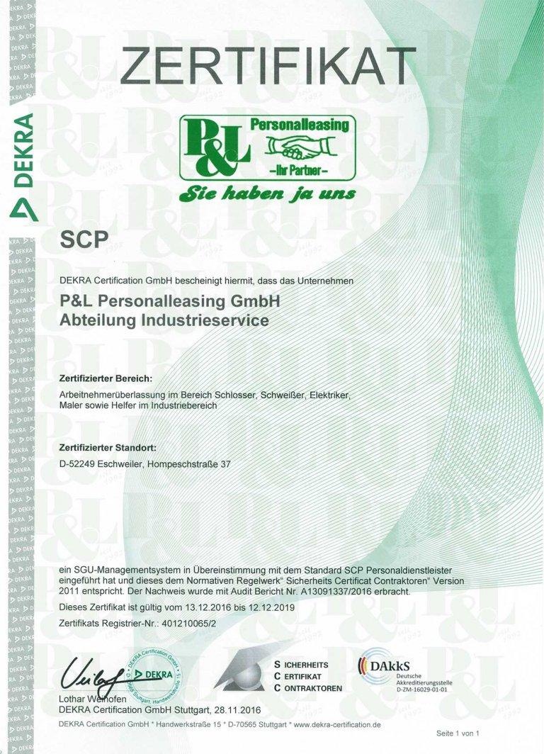 05_copyright-minimiert-pl-bescheinigung_dekra-zertifikat-scp-2016-2019