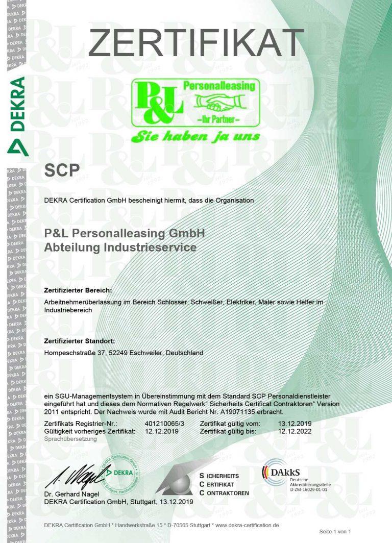 05_copyright-minimiert-pl-bescheinigung_dekra-zertifikat-scp-2020