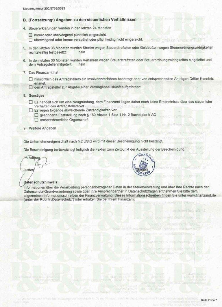 05_copyright-minimiert-pl-bescheinigung_finanzamt-2019-S2