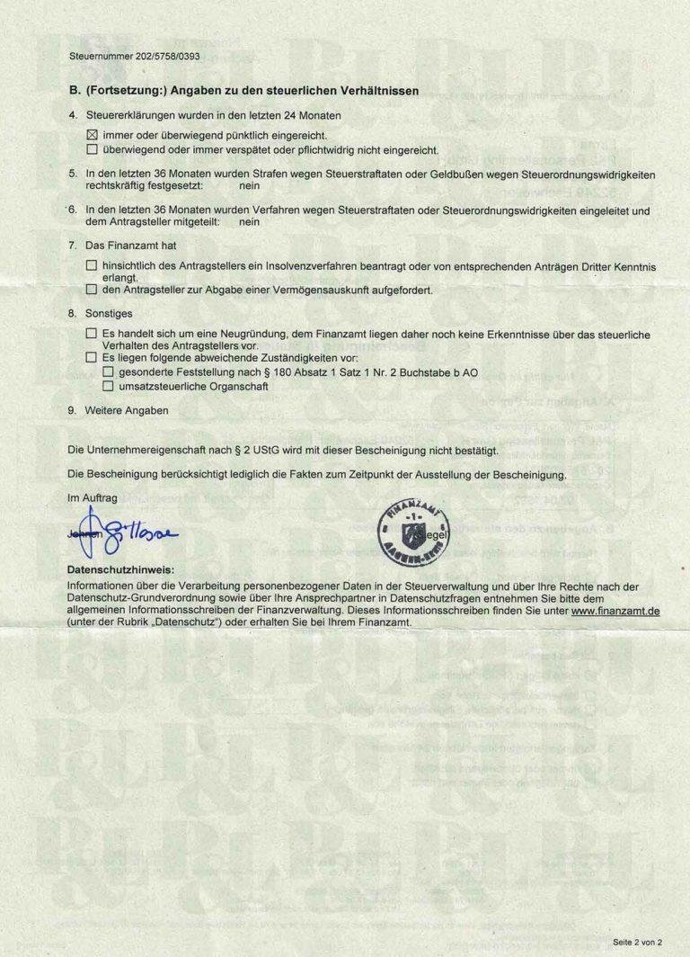 05_copyright-minimiert-pl-bescheinigung_finanzamt-2019-Seite2