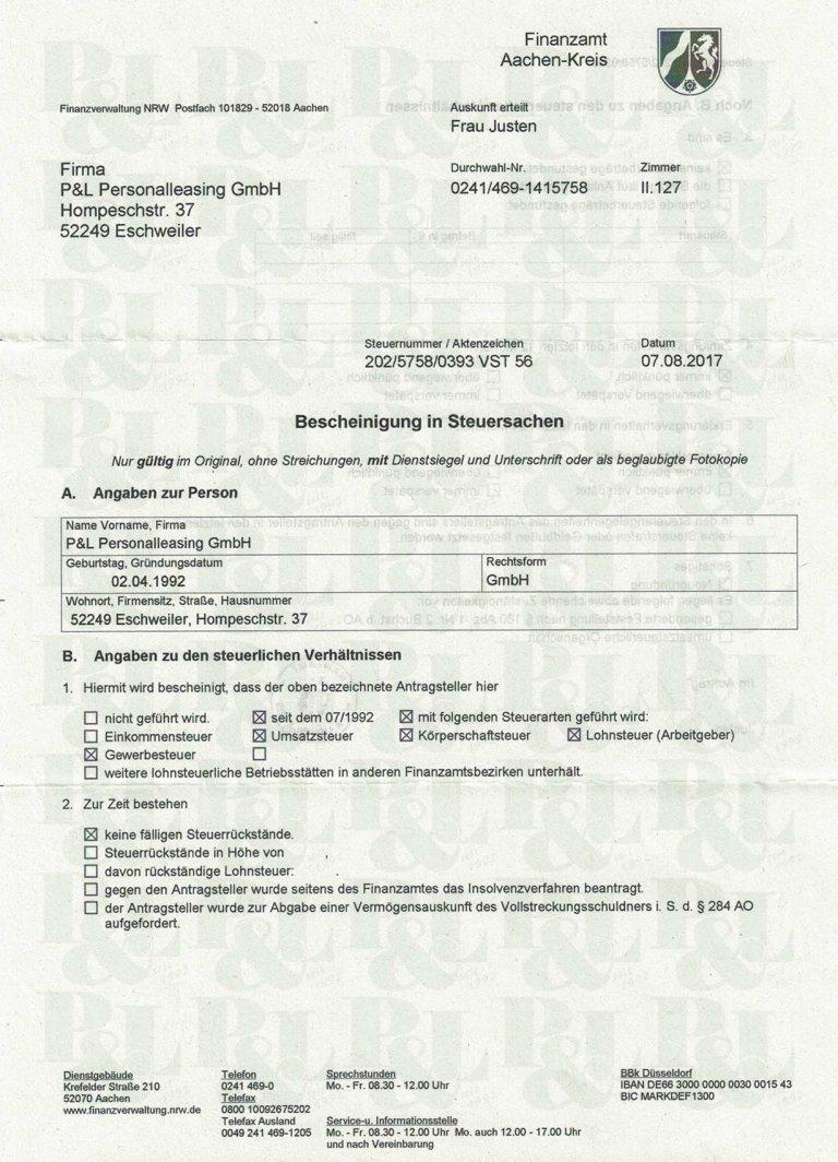 05_copyright-minimiert-pl-bescheinigung_finanzamt-bescheinigung-steuersachen2017-3-Seite1