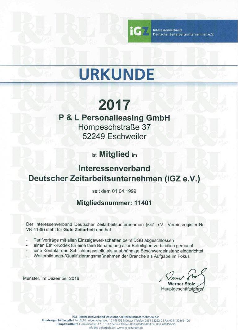 05_copyright-minimiert-pl-bescheinigung_igz-ev-urkunde-mitglied2017