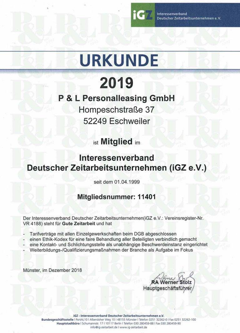 05_copyright-minimiert-pl-bescheinigung_igz-ev-urkunde-mitglied2019