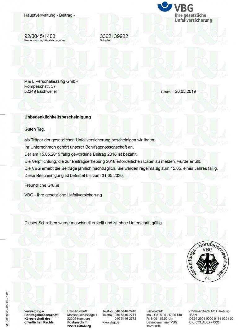 05_copyright-minimiert-pl-bescheinigung_vbg-versicherung-2019-2020