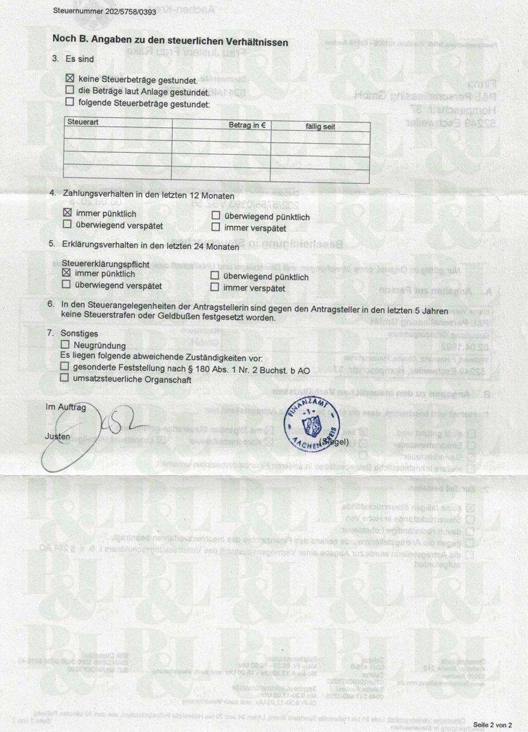 05_copyright-pl-bescheinigung_finanzamt-bescheinigung-steuersachen2018-02-Seite2