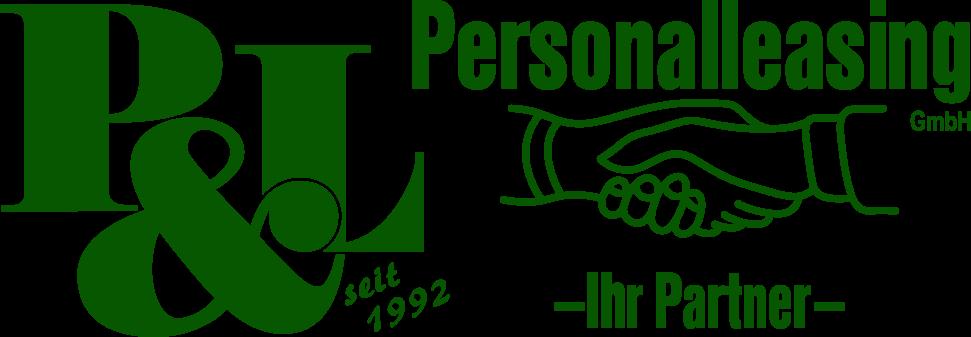 fair personaldienstleistungen gmbh